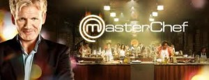 Masterchef USA